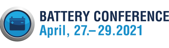 Battery Conference