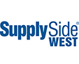 Supply Side West