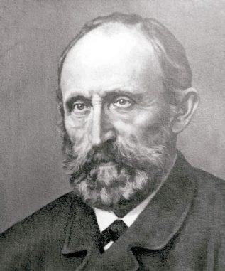 Gustav-Eirich